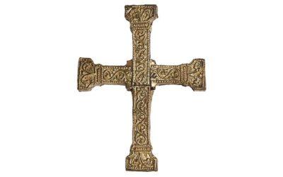 Cruz dos Roleos