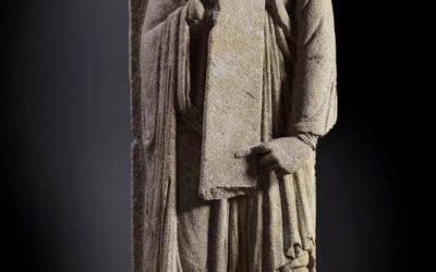 Prophet Enoch