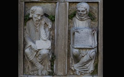 San Lucas y Ageo