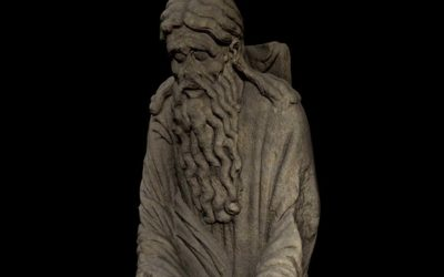 Profeta Abraham