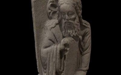 Profeta Enoc
